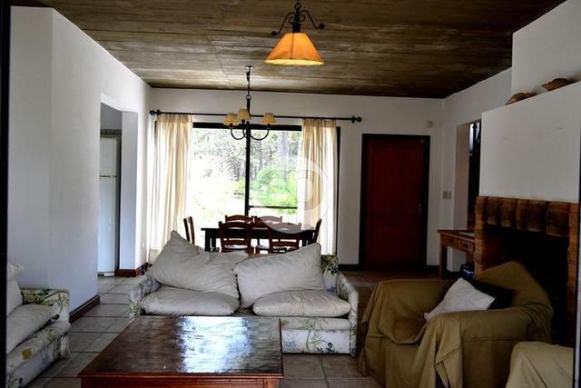 Casa en La Barra. Punta For Sale 1280762