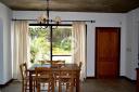 Casa en La Barra. Punta For Sale 1280764