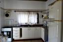Casa en La Barra. Punta For Sale 1280767