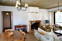 Casa en La Barra. Punta For Sale 1280768
