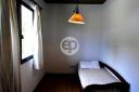Casa en La Barra. Punta For Sale 1280769