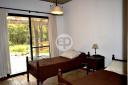 Casa en La Barra. Punta For Sale 1280770