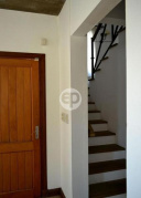 Casa en La Barra. Punta For Sale 1280771
