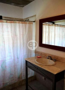 Casa en La Barra. Punta For Sale 1280773