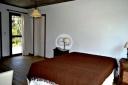 Casa en La Barra. Punta For Sale 1280774