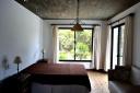 Casa en La Barra. Punta For Sale 1280775