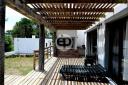 Casa en La Barra. Punta For Sale 1280777