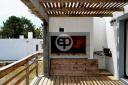 Casa en La Barra. Punta For Sale 1280779