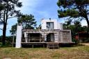 Casa en La Barra. Punta For Sale 1280781