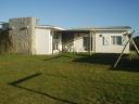 Casa en La Barra Balneario Buenos Aires. Punta For Sale 337317