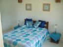 Casa en La Barra Balneario Buenos Aires. Punta For Sale 337319