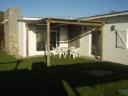 Casa en La Barra Balneario Buenos Aires. Punta For Sale 337320