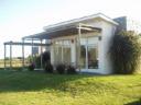 Casa en La Barra Balneario Buenos Aires. Punta For Sale 337321