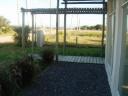Casa en La Barra Balneario Buenos Aires. Punta For Sale 337322