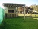 Casa en La Barra Balneario Buenos Aires. Punta For Sale 337323