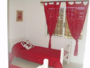 Casa en La Barra Balneario Buenos Aires. Punta For Sale 337326