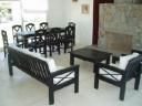 Casa en La Barra Balneario Buenos Aires. Punta For Sale 337328