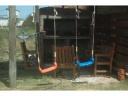 Casa en La Barra Balneario Buenos Aires. Punta For Sale 337518