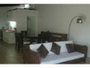 Casa en La Barra Balneario Buenos Aires. Punta For Sale 337522