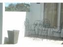 Casa en La Barra Balneario Buenos Aires. Punta For Sale 337524