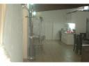 Casa en La Barra Balneario Buenos Aires. Punta For Sale 337526