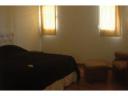 Casa en La Barra Balneario Buenos Aires. Punta For Sale 337528