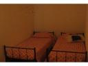 Casa en La Barra Balneario Buenos Aires. Punta For Sale 337531