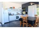 Casa en La Barra Balneario Buenos Aires. Punta For Sale 1281178
