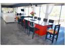 Casa en La Barra Balneario Buenos Aires. Punta For Sale 1281179