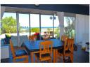 Casa en La Barra Balneario Buenos Aires. Punta For Sale 1281180