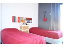 Casa en La Barra Balneario Buenos Aires. Punta For Sale 1281182