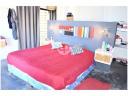 Casa en La Barra Balneario Buenos Aires. Punta For Sale 1281183