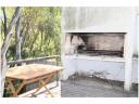 Casa en La Barra Balneario Buenos Aires. Punta For Sale 1281184