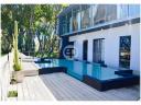 Casa en La Barra Balneario Buenos Aires. Punta For Sale 1281185