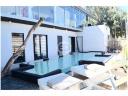 Casa en La Barra Balneario Buenos Aires. Punta For Sale 1281189