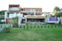 Casa en La Barra El Chorro. Punta For Sale 190104