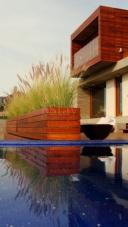 Casa en La Barra El Chorro. Punta For Sale 190106