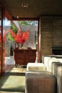 Casa en La Barra El Chorro. Punta For Sale 190110