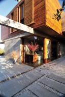 Casa en La Barra El Chorro. Punta For Sale 190120