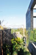 Casa en La Barra El Chorro. Punta For Sale 190121