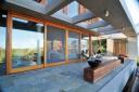 Casa en La Barra El Chorro. Punta For Sale 190123