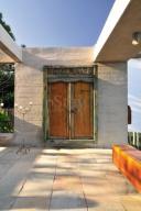 Casa en La Barra El Chorro. Punta For Sale 190125