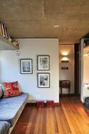 Casa en La Barra El Chorro. Punta For Sale 190135