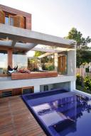 Casa en La Barra El Chorro. Punta For Sale 190138