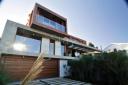 Casa en La Barra El Chorro. Punta For Sale 190140