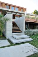 Casa en La Barra El Chorro. Punta For Sale 190141
