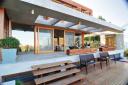 Casa en La Barra El Chorro. Punta For Sale 190142