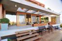 Casa en La Barra El Chorro. Punta For Sale 190143