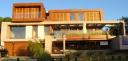 Casa en La Barra El Chorro. Punta For Sale 190145