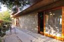 Casa en La Barra El Chorro. Punta For Sale 190147